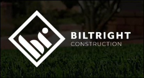 Biltright Construction