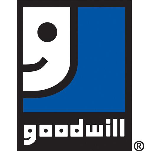 Goodwill Donation Center