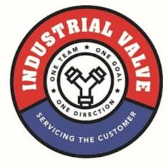 Industrial Valve Sales & Service