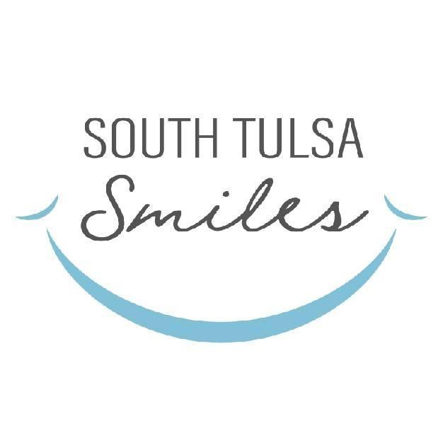 South Tulsa Smiles