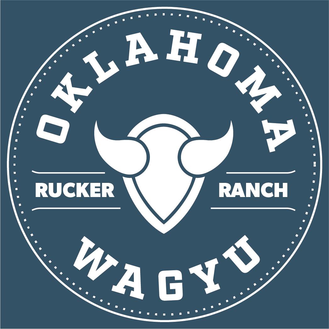 Oklahoma Wagyu LLC