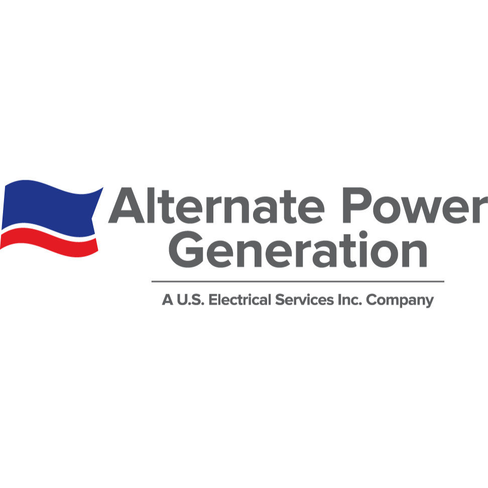 Alternate Power Generation Sales and Service