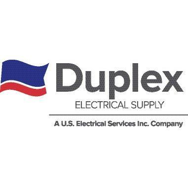 Duplex Electrical Supply Co.