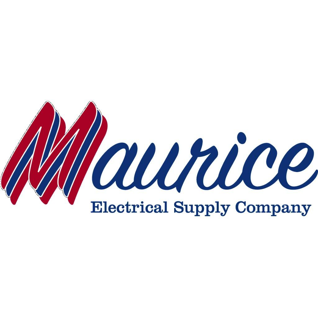 Maurice Electrical Supply Inc