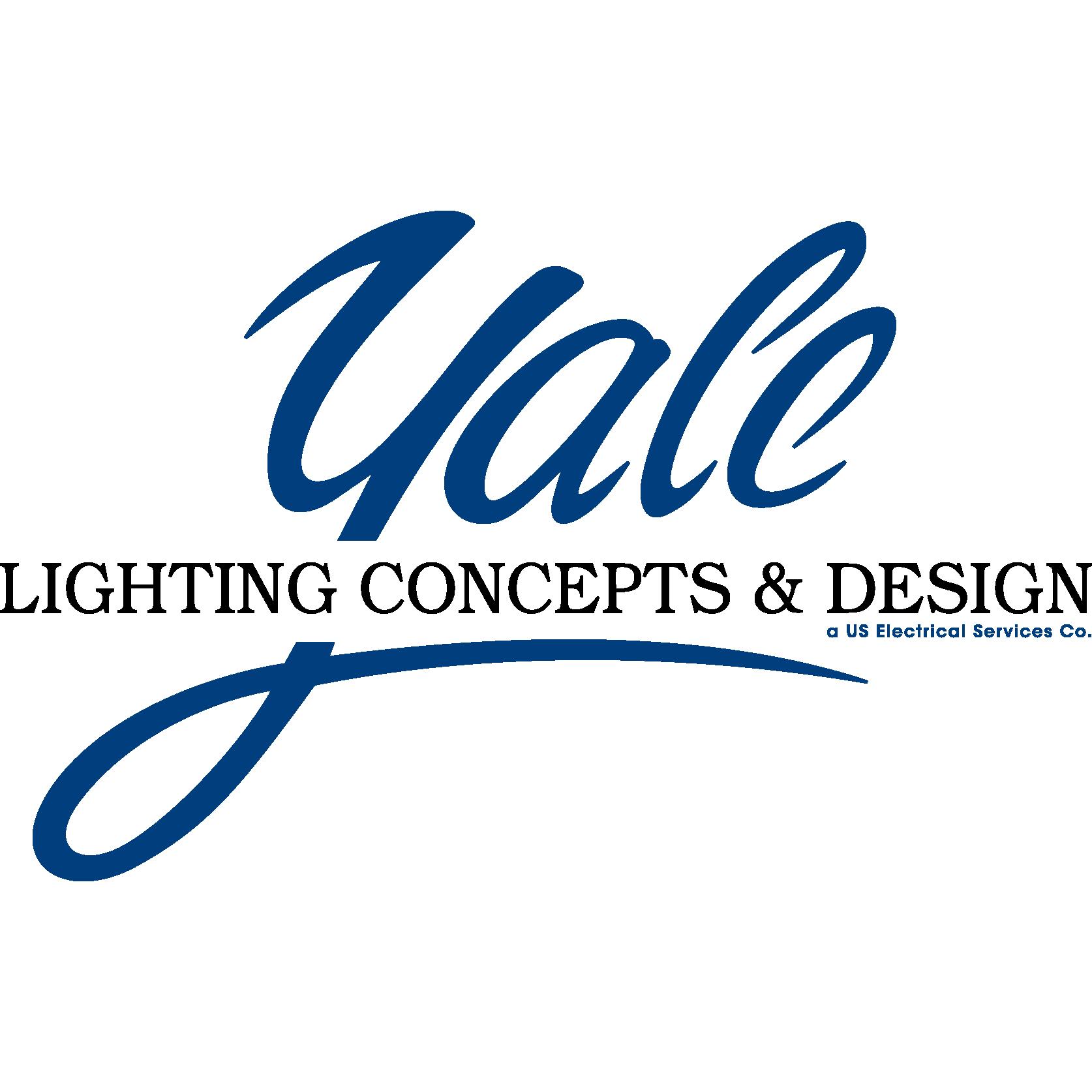 Yale Lighting Concepts & Design