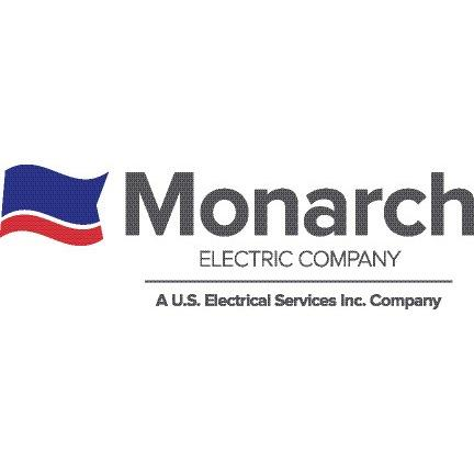 Monarch Electric Co. Sales Office Only