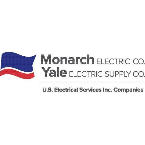 Monarch & Yale Electric