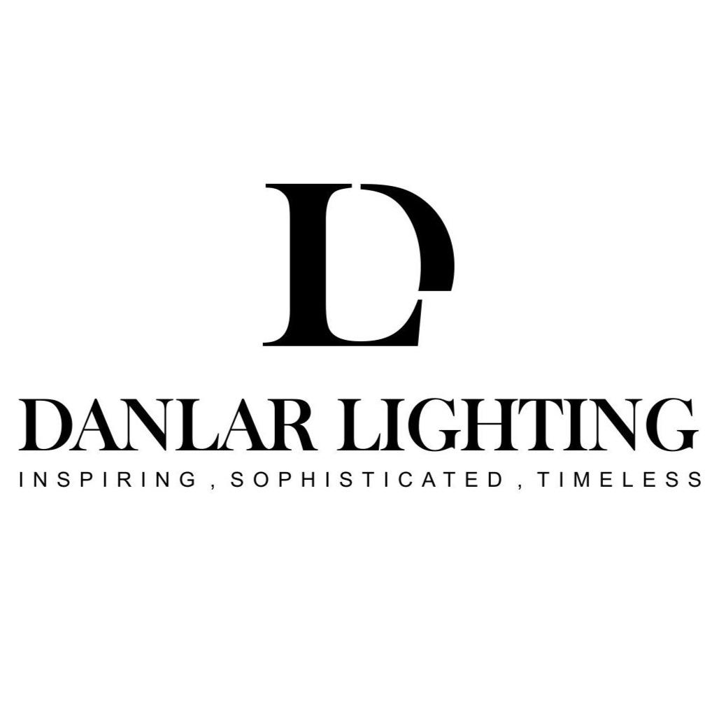 Danlar Lighting