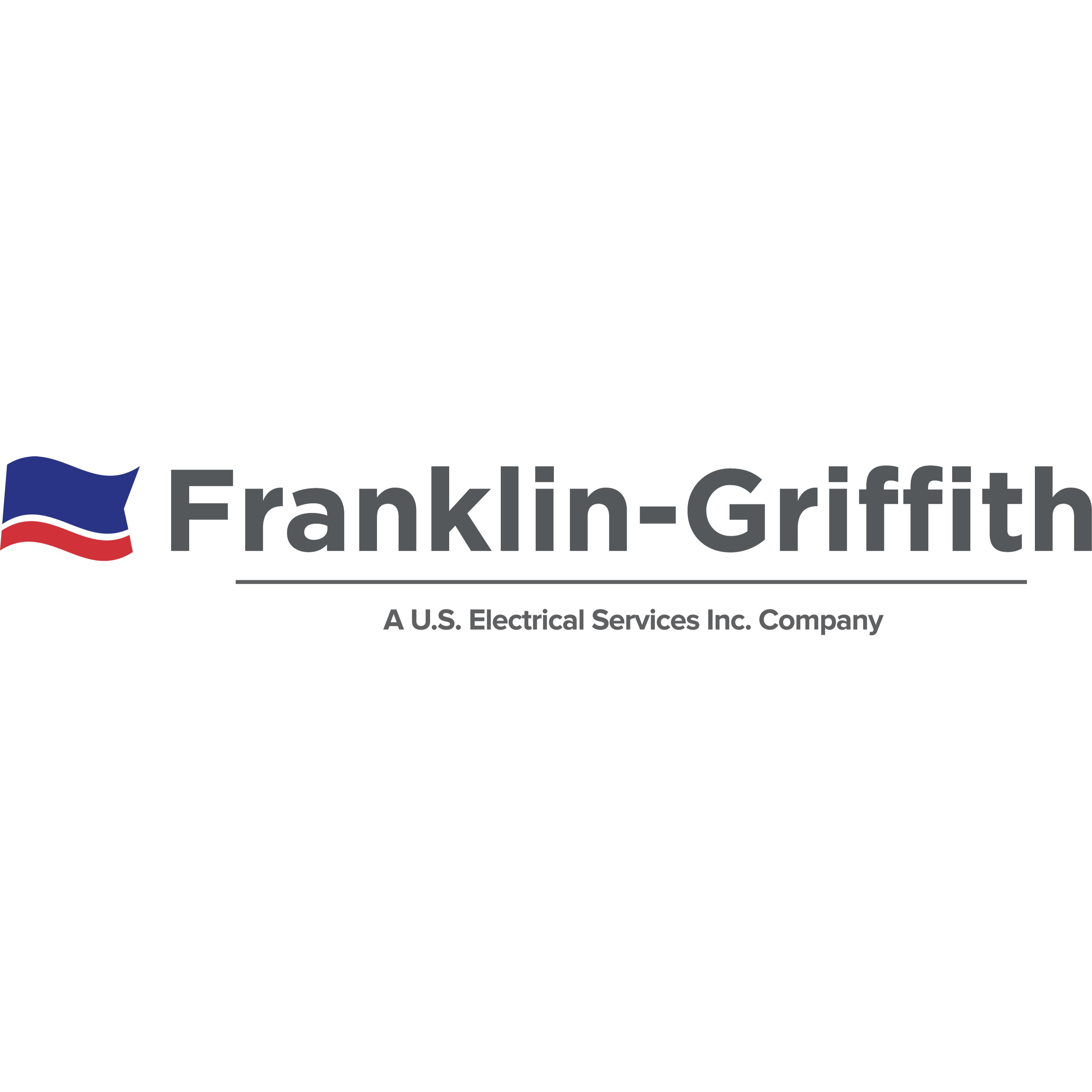 Franklin-Griffith