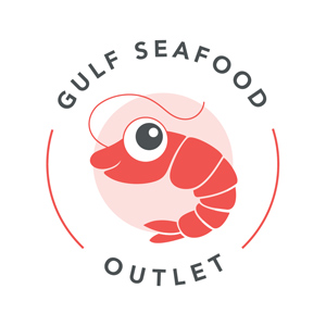 Gulf Seafood Outlet