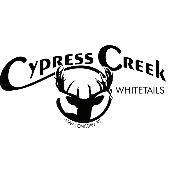 Cypress Creek Whitetails