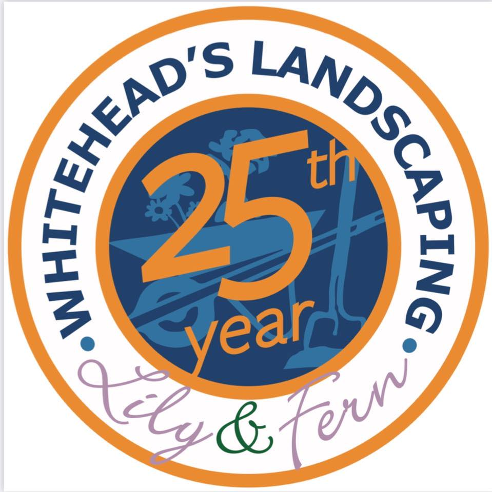 Whitehead's Landscaping & Snow Removal