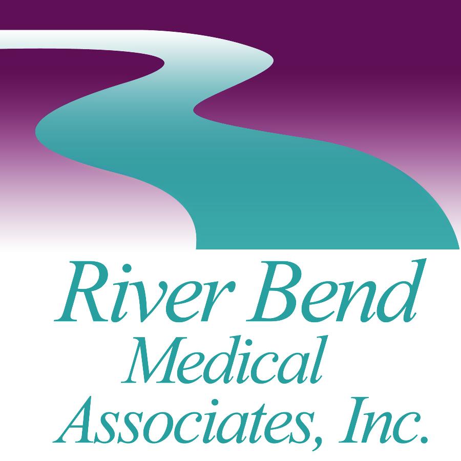 River Bend Medical Associates Inc