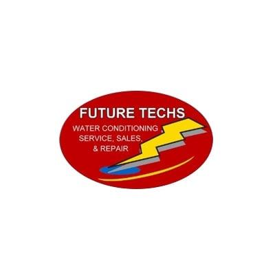 Future Techs Water LLC