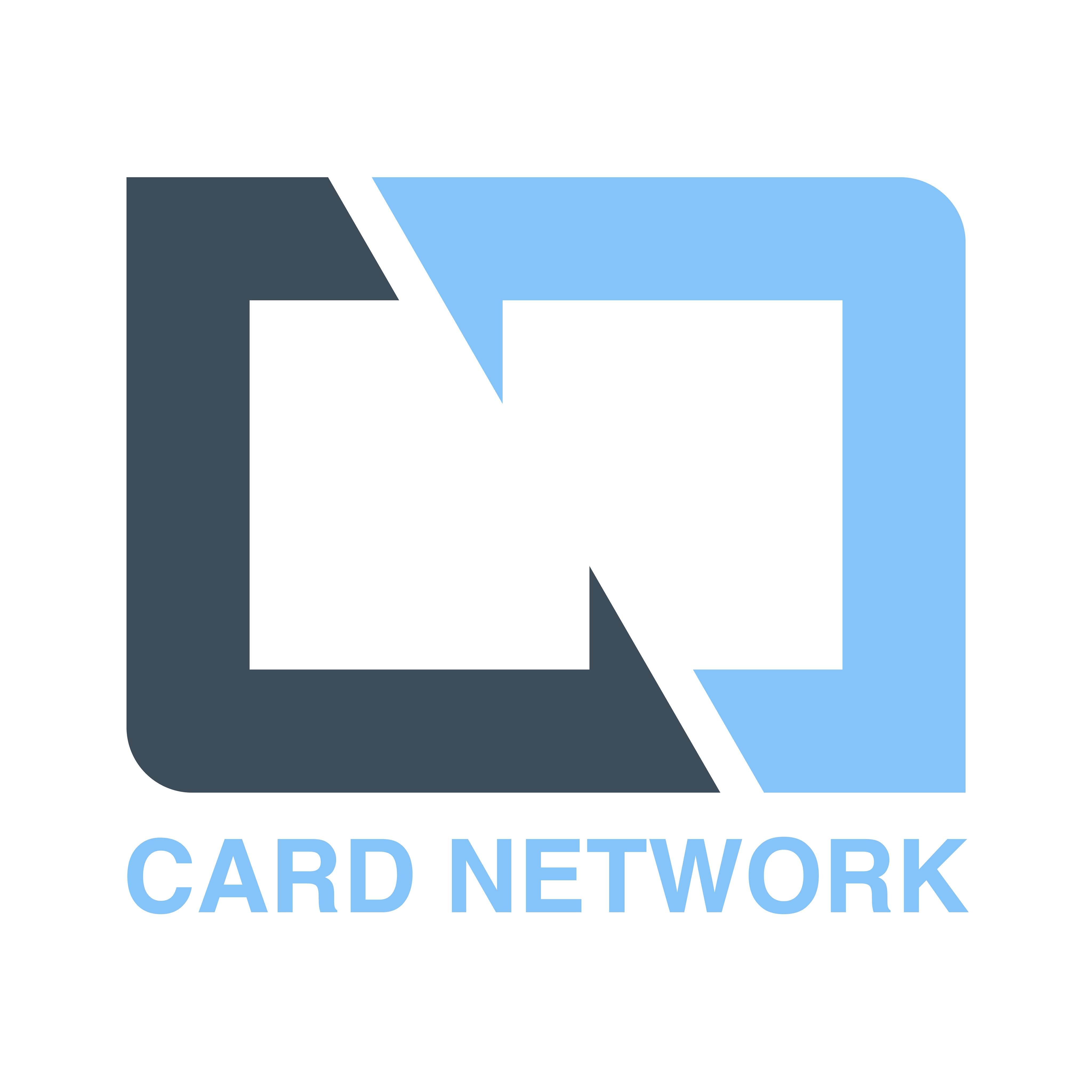 Card Network