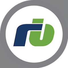 Redi-Bag Flexible Packaging Producer