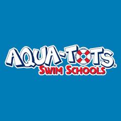 Aqua-Tots Swim Schools Tustin