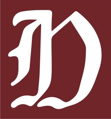 Dunham Legal