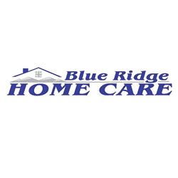 Blue Ridge Home Care