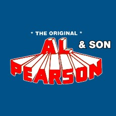 Al Pearson & Son Septic Tank Cleaning