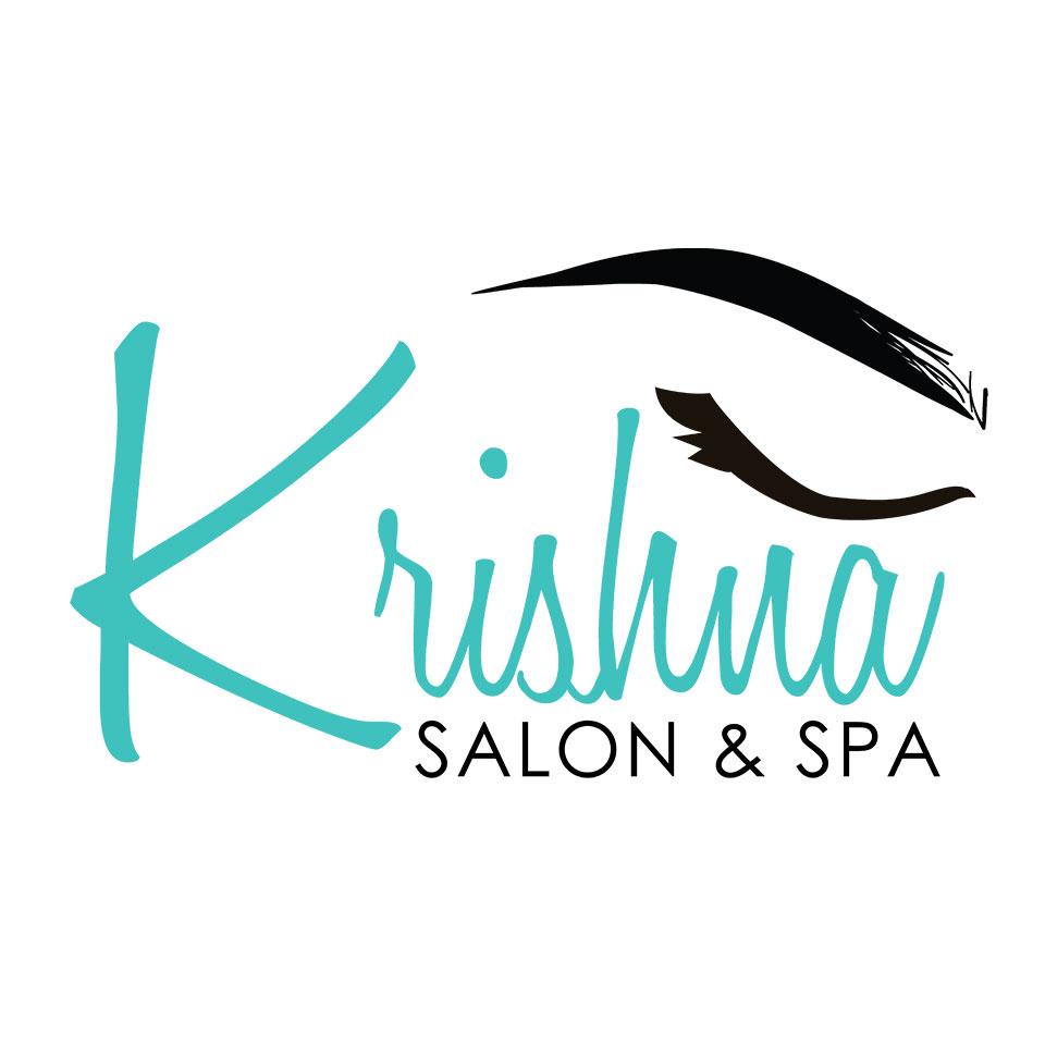 Salon Krishna & Spa