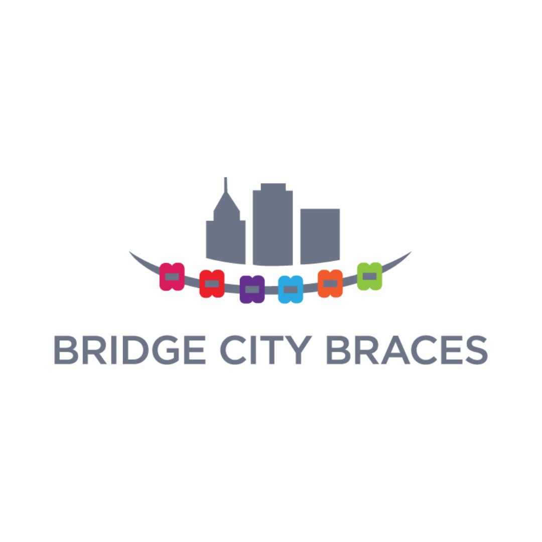 Bridge City Braces