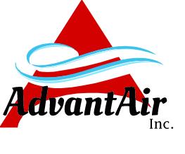 AdvantAir, Inc.