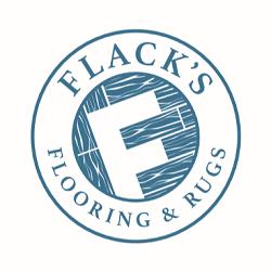 Flack's Flooring