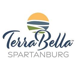 Terrabella Spartanburg