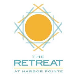The Retreat at Harbor Pointe Apartments