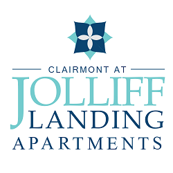 Clairmont at Jolliff Landing Apartments