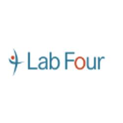 Lab Four Professional Development Center