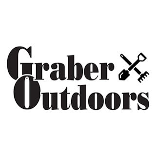 Graber Outdoors