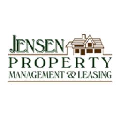Jensen Property Management & Leasing