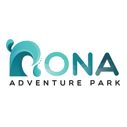 Nona Adventure Park