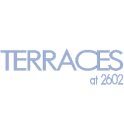Terraces At 2602