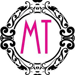 Modern Talent USA - Promotional Modeling & Event Staffing Agency