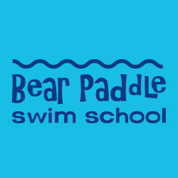 Bear Paddle Swim School - Florence