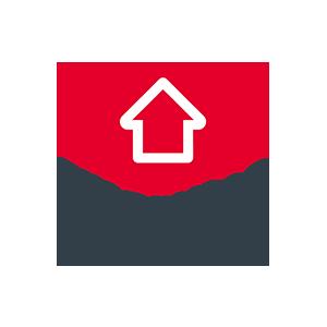 Tony Pemberton Smartline Personal Mortgage Advisers