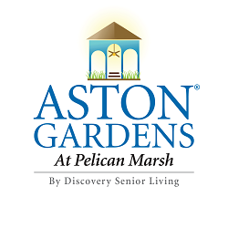 Aston Gardens At Pelican Marsh