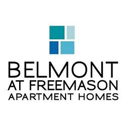 Belmont at Freemason Apartments