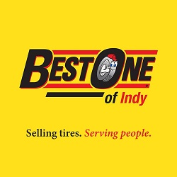 Best-One of Indy