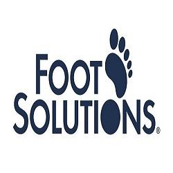 Foot Solutions Sudbury