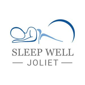 Sleep Well Joliet