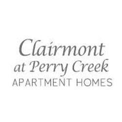 Clairmont at Perry Creek Apartments