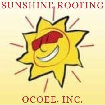 Sunshine Roofing Ocoee Inc.