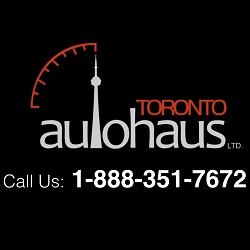 Toronto Autohaus Ltd