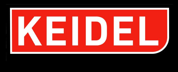 Keidel Supply