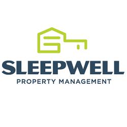 Sleepwell Property Management