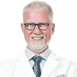 John Koziarski MD